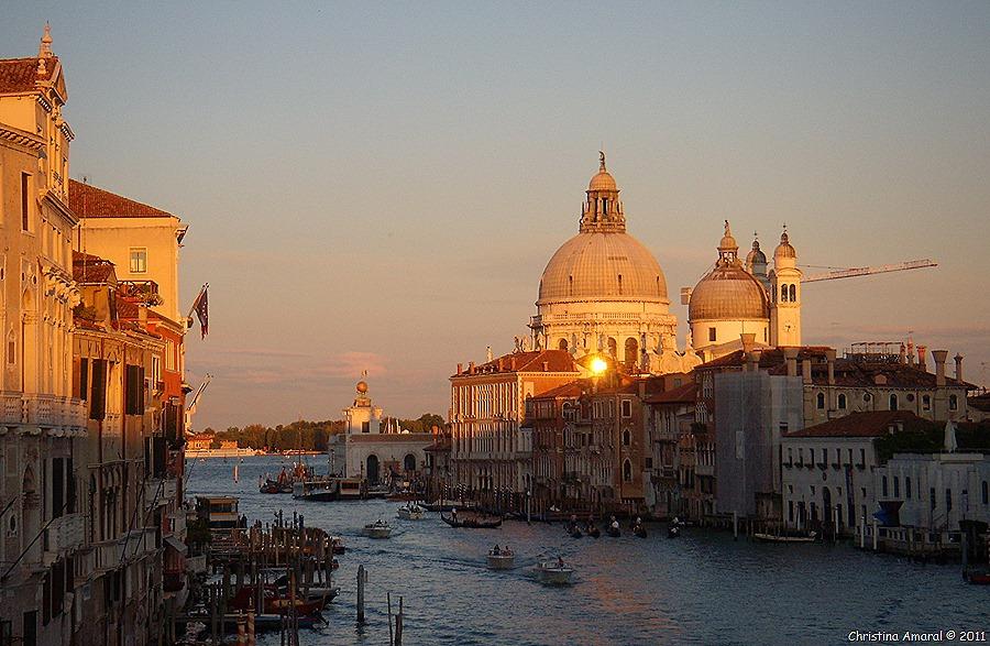 Venezia (58)